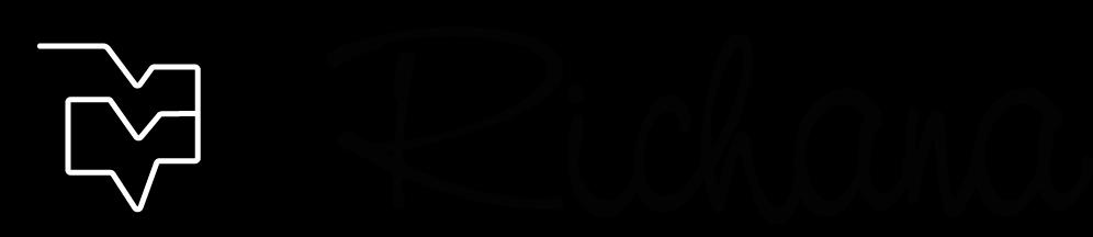 Richana
